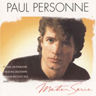 paul personne master s�rie best-of