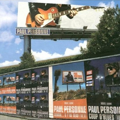 digipack paul personne